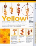 Превью Beading Inspiration - How to use Color in Jewelry Design_26 (543x700, 326Kb)