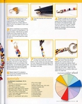 Превью Beading Inspiration - How to use Color in Jewelry Design_29 (551x700, 315Kb)