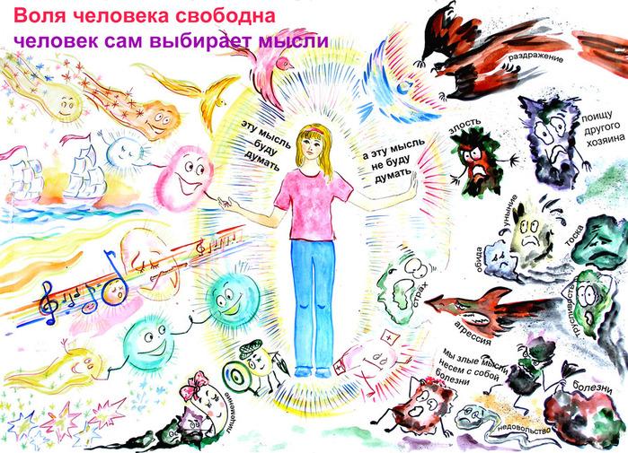 vola_cheloveka_svobodna-1 (700x505, 240Kb)