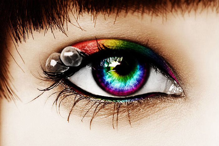 4080226_21728315_17826004_Rainbow_by_Vio91 (699x465, 130Kb)