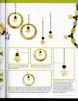 Превью Beading Inspiration - How to use Color in Jewelry Design_37 (535x700, 260Kb)