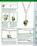 Превью Beading Inspiration - How to use Color in Jewelry Design_42 (564x700, 314Kb)