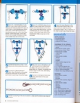Превью Beading Inspiration - How to use Color in Jewelry Design_52 (545x700, 335Kb)