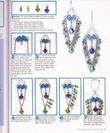 Превью Beading Inspiration - How to use Color in Jewelry Design_53 (576x700, 341Kb)