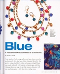 Превью Beading Inspiration - How to use Color in Jewelry Design_57 (570x700, 351Kb)