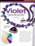 Превью Beading Inspiration - How to use Color in Jewelry Design_64 (531x700, 319Kb)