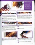 Превью Beading Inspiration - How to use Color in Jewelry Design_67 (551x700, 369Kb)