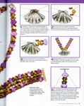 Превью Beading Inspiration - How to use Color in Jewelry Design_69 (556x700, 328Kb)