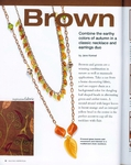 Превью Beading Inspiration - How to use Color in Jewelry Design_76 (555x700, 314Kb)