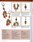 Превью Beading Inspiration - How to use Color in Jewelry Design_78 (553x700, 314Kb)
