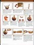 Превью Beading Inspiration - How to use Color in Jewelry Design_80 (534x700, 325Kb)
