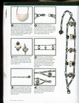 Превью Beading Inspiration - How to use Color in Jewelry Design_92 (540x700, 286Kb)