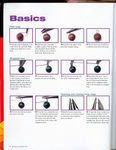 Превью Beading Inspiration - How to use Color in Jewelry Design_94 (542x700, 258Kb)