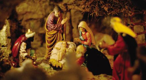 3906880_christmas_crib (508x278, 23Kb)