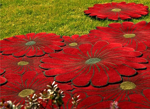 3925073_Flower_Motif_Rugs_3 (600x436, 118Kb)