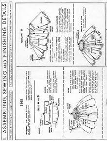McCalls 1965 003a (220x288, 20Kb)