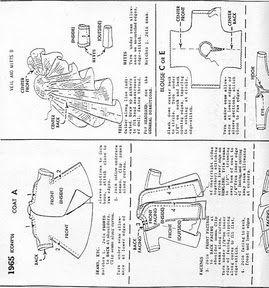 McCalls 1965 004a (269x288, 22Kb)