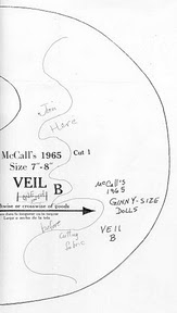 McCalls 1965 013d (163x288, 12Kb)