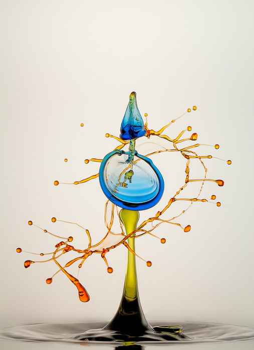 Heinz Maier water drop 1 (507x700, 321Kb)