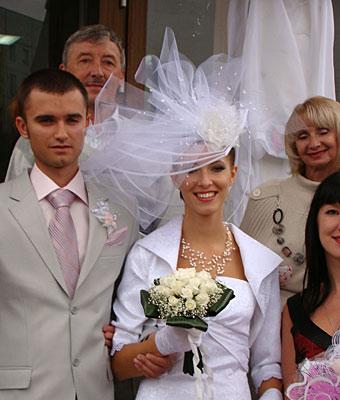 Как сделать шляпку свадебную своими руками фото 462