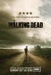 walking_dead_online_season_2 (169x250, 36Kb)