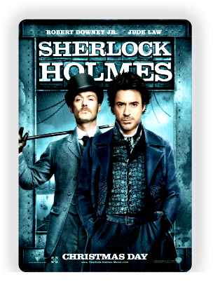 Шерлок Холмс HQ (Free OnLine Video) /3996605_PODBIRAEM_CVETA11 (586x552, 353Kb)
