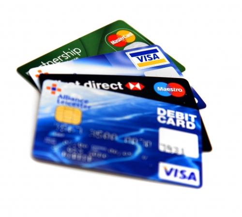 הלוואות אשראי.jpg КРЕДИТНАЯ КАРТОЧКА (500x448, 117Kb)