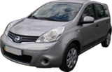 nissan-note-small (160x103, 32Kb)
