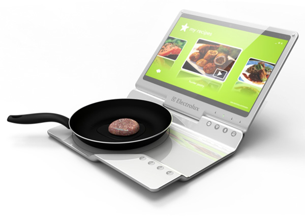 3925073_electrolux_cooking_laptopthumb680x481161903 (600x425, 46Kb)