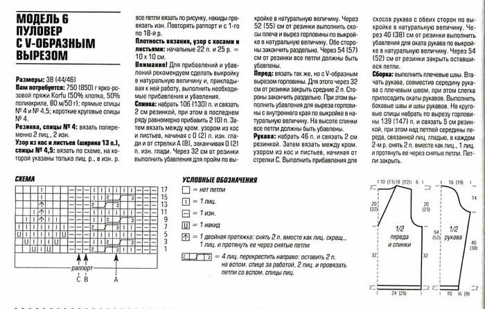 аоэ1 (700x446, 111Kb)