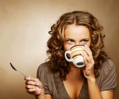 кофе и характер (240x200, 57Kb)