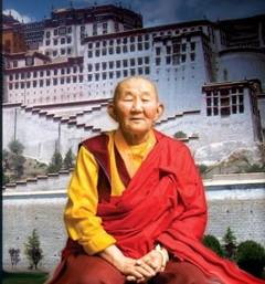 tibet_lama (240x257, 26Kb)