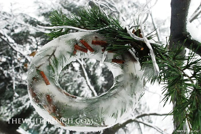 Ice-Wreath (700x469, 259Kb)