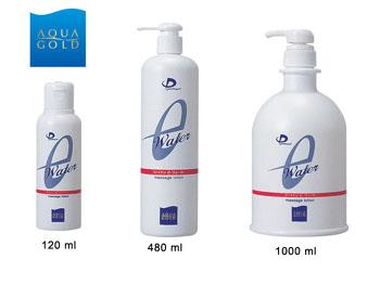 ewater size - (350x263, 26Kb)