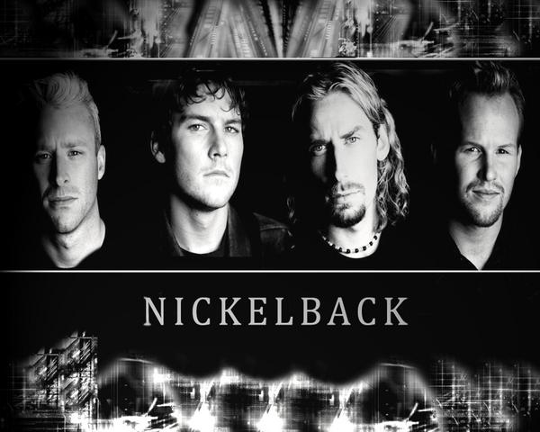 Nickelback-nickelback-16502211-600-480 (600x480, 149Kb)