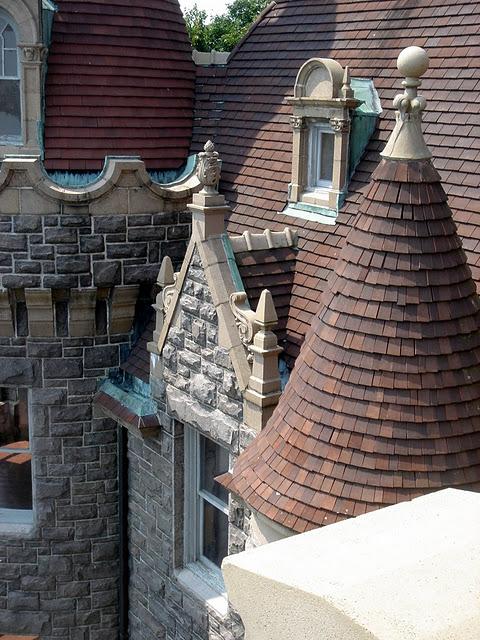 Волшебный Замок Джорда Болдта 93925