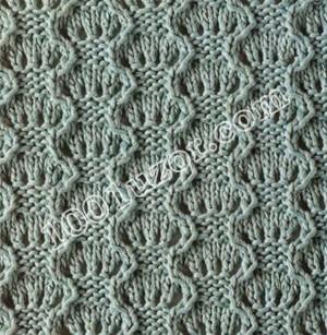 pattern5-4_13 (300x307, 48Kb)