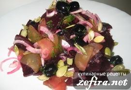 svekolnyj-salat (271x186, 47Kb)