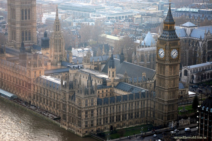 london_aroundtheworld (5) (700x465, 170Kb)