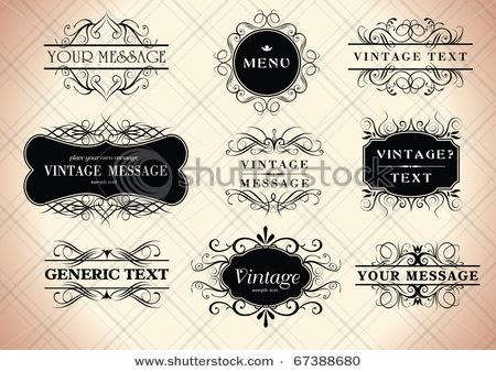 1323607279_stockvectorcalligraphyvintageframesforyourtext67388680 (450x338, 79Kb)