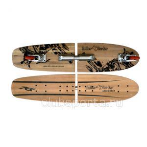 rollersurf-Longboard-Surf-Pro (300x300, 11Kb)