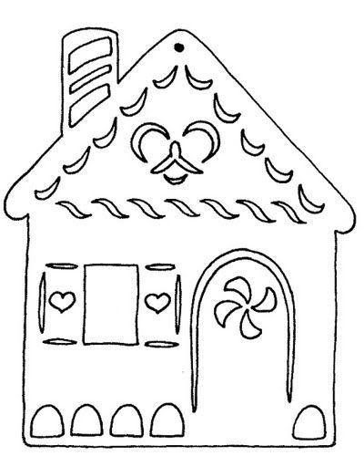 дом (400x512, 31Kb)