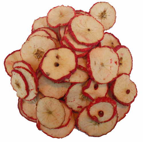 Red_Apple_Slice_Description (500x498, 230Kb)