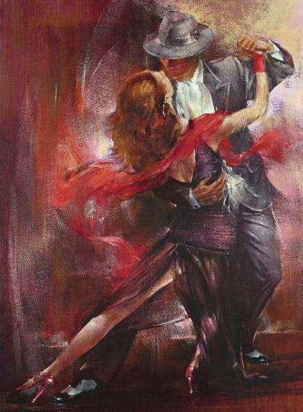 Tango (436x591, 46Kb)