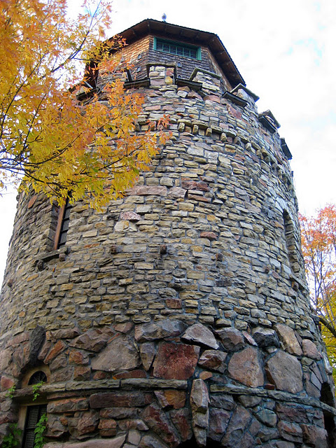 Волшебный Замок Джорда Болдта 11675