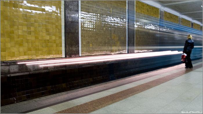 метро (700x394, 78Kb)
