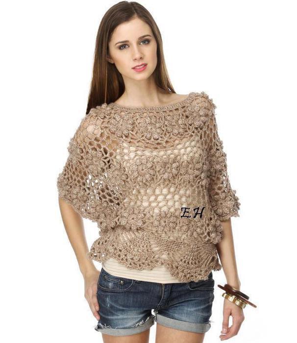 Blusa+croche+Fleur-2 (606x700, 51Kb)