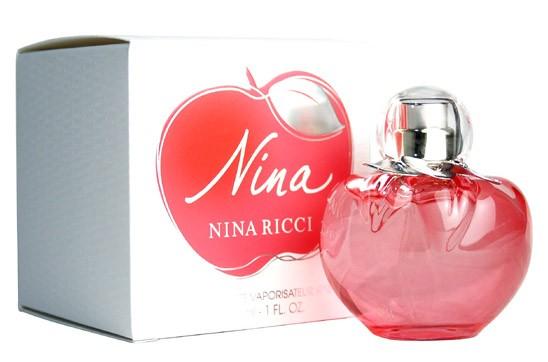 Nina (548x362, 33Kb)