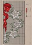 Превью christmas feelings-17 (508x700, 151Kb)