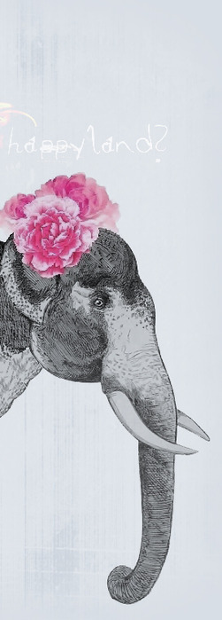 80095570_elephant_2 (251x700, 42Kb)